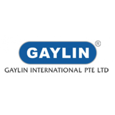 Gaylin International
