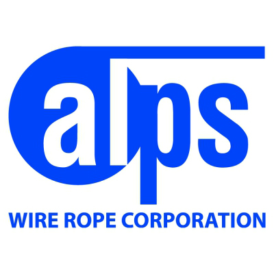 Alps Wire Rope