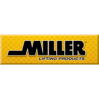 Miller Lifting Products