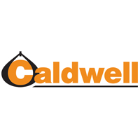 Caldwell Group