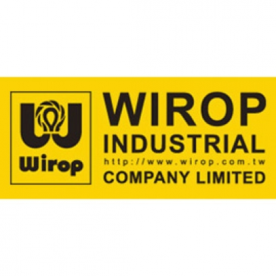 Wirop Industrial Co., Ltd.