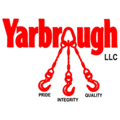Yarbrough LLC
