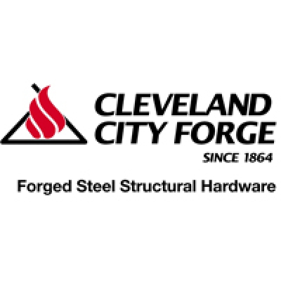 Cleveland City Forge