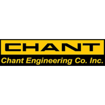 Chant Engineering Co., Inc.