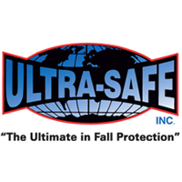 Ultra-Safe USA