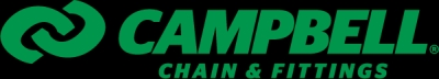 Campbell Chain and Fitting (Apex Tool Group)