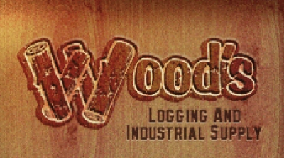 Wood's Logging Supply, Inc