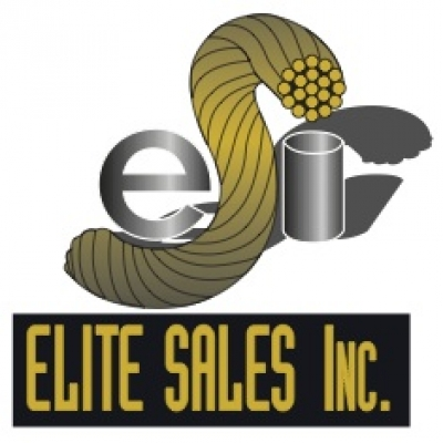 Elite Sales, Inc.