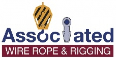 Associated Wire Rope and Rigging, Inc.