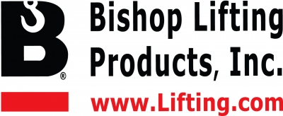 Bishop Lifting Products, Inc.