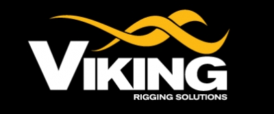 Viking Rigging Solutions