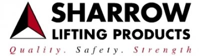 Sharrow Lifting Products