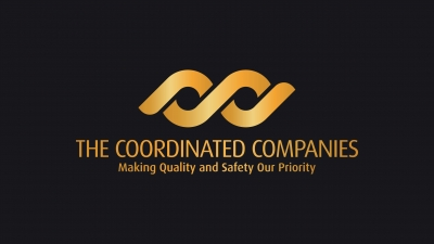 The Coordinated Companies