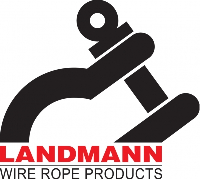 Landmann Wire Rope Products